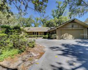 28 Willow Oak Road W, Hilton Head Island image