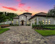 8632 Falisto PL, Fort Myers image