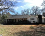 53 Long Forest Drive, Greenville image