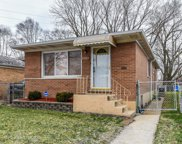 12915 South Houston Avenue, Chicago image