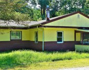 6805 State Road 67 N, Martinsville image