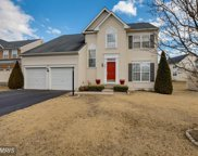 12507 LAVA COURT, Hagerstown image