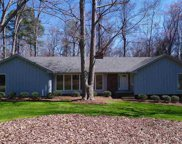 5000 William and Mary Drive, Raleigh image