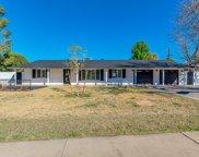 3728 E Clarendon Avenue, Phoenix image