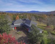1252 Crestview Dr, Pigeon Forge image