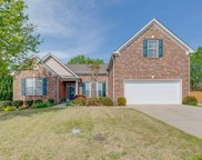 115 Red Rome Court, Simpsonville image