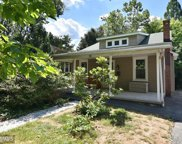 112 CAMP MEADE ROAD, Linthicum Heights image