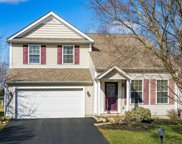 4569 Grand Strand Drive, Grove City image