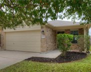 12825 Chime Dr, Manor image