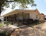 1401 County Road 184, Comanche image