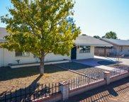 6012 E 23rd, Tucson image