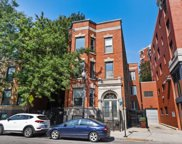 3218 North Halsted Street Unit 2N, Chicago image