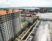 371 Channelside Walk Way Unit 1801, Tampa image