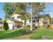 324 45th Ave, Greeley image