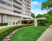3701 Turtle Creek Boulevard Unit 7D, Dallas image