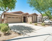 10361 W Foothill Drive, Peoria image