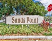 8380 Sands Point Blvd Unit #J305, Tamarac image