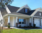 605 Ginger Lily Way, Little River image