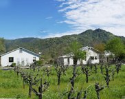 2101 Pickett Road, Calistoga image