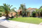 17272 N 77th Way, Scottsdale image