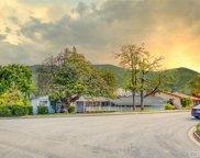 206     Albert Drive, San Luis Obispo image