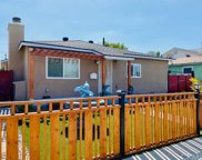 5012   N Bentree Circle, Long Beach image