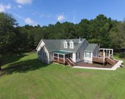 3948 Horse Branch Road, Burgaw image