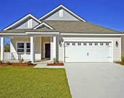 5373 Abbey Park Loop, Myrtle Beach image