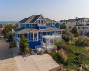 761 Voyager Road, Corolla image