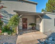 2311 Ivy Ave, Shasta Lake image