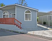 1201 Sycamore Ter 196, Sunnyvale image