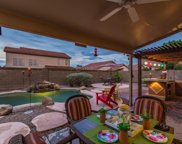 1126 W Page Avenue, Gilbert image
