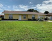 1426 SE 12th ST, Cape Coral image