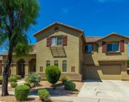 2342 W Aloe Vera Drive, Phoenix image