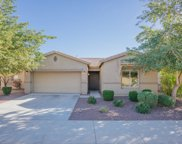 16551 N 180th Drive, Surprise image