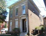 500 W Oak St, Louisville image