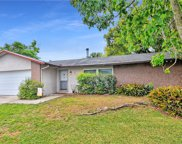 515 Dew Drop Cove, Casselberry image