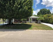 1397 White Cedar LN, North Fort Myers image