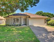 7807 Vail Valley Dr, Austin image