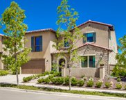 16493 Edgehill Rd, Rancho Bernardo/4S Ranch/Santaluz/Crosby Estates image