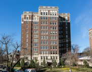 1416 Willow Unit 3b, Louisville image