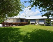 8141 SE Royal Street, Hobe Sound image