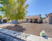 635 DRY VALLEY Avenue, North Las Vegas image