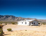 9420 Syracuse Road, Lucerne Valley image