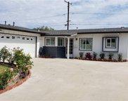 1226   W Crone Avenue, Anaheim image
