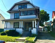 77 Rocton  Avenue, Bridgeport image