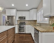 10616 W Runion Drive, Peoria image