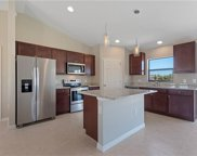 1204 NW 37th AVE, Cape Coral image