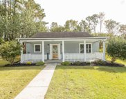 6614 Royal Fern Crescent, Myrtle Beach image