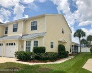 2990 S Fiske Unit #J1, Rockledge image
